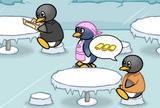 Pingüín cea
