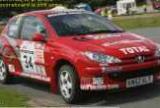 Peugeot Motorsport