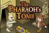 Farao's Tomb