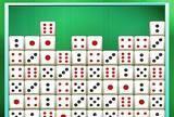 Poker 5 dobbelstenen