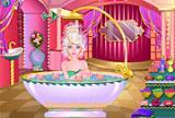 Princesa Piscina