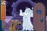 Scooby Doo griezelige kasteel