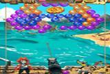 Sea Bubble Pirati