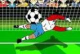 Penaltietan