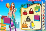 Shopping Fashion Ajustare