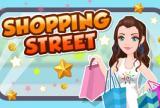 Alışveriş Caddesi