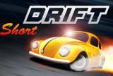 Drift Short