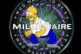 Simpsonų milijonierius