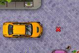 Skilled driver