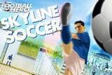 Soccer Skyline