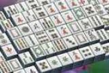 Solitari mahjong