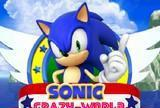 Sonic nori svet