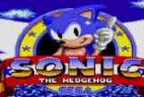 Sonic arici