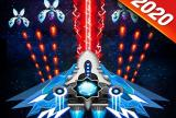 Tirador espacial Galaxy Attack Shooter Galaxy