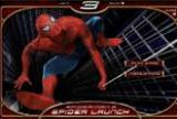 Začetek Spider