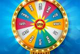 """Spin The Lucky Wheel Spin and Win 2020"""
