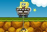 Sponge Bob get zlato