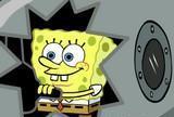 Sponge Bob Square Pants bumpe subs