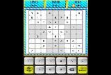 Sunrise Sudoku