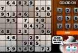 Sudoku urruneko