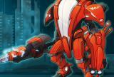 超级机器人战斗机3