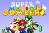 Bombardeiros Super Mario