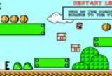 Super Mario Errebote