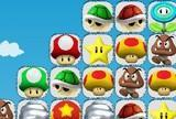 Super Mario Connect