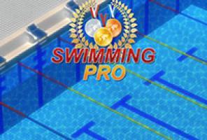 Плавание Pro