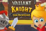 Valiant Knight - Salve o Prin