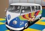 Volkswagen sintonia